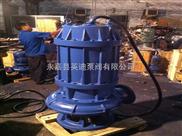 潜水排污泵型号意义,无堵塞自吸排污泵,不锈钢污水泵
