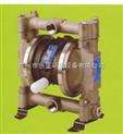VA25气动隔膜计量泵(金属)