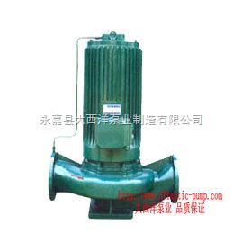 PBG屏蔽泵,离心泵,离心泵价格,离心泵型号,离心泵厂家