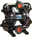 VA80 系列VERDER 气动隔膜泵