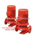 立式消防单级泵,消防泵,消防泵价格,消防泵型号,消防泵厂家