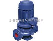 化工泵报价,不锈钢化工泵,IHG管道离心泵