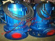 立式不锈钢排污泵,耐腐蚀潜污泵,杭州排污泵