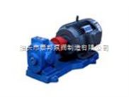 ZYB可调压渣油泵、ZYB-33.3A(泊泰邦)