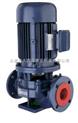 GRG耐高温管道离心泵-GRG耐高温管道离心泵,离心泵,离心泵价格,离心泵型号,离心泵厂家