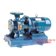 离心泵,立式离心泵,卧式单级离心泵,温州卧式单级泵厂家,上海卧式单级泵,靖江卧式单级泵