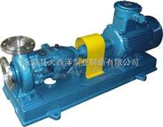 IH式化工泵,化工泵,化工泵价格,化工泵型号,化工泵厂家