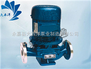 IHG化工泵,化工泵,化工泵价格,化工泵型号,化工泵厂家
