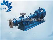1-1B型螺杆泵,螺杆泵,螺杆泵价格,螺杆泵型号,螺杆泵厂家