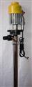 电动抽油泵|油桶抽油泵|电动油桶泵