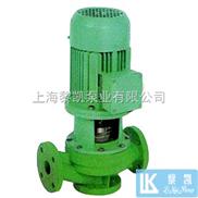 耐腐蚀管道泵,化工泵,增强聚丙烯管道泵