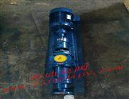 单螺杆泵的特点,上海单螺杆泵