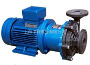 工程塑料磁力泵|25CQF-15塑料磁力驅動泵價格