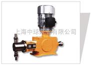 J-X-J-X柱塞式计量泵|上海计量泵价格