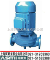 SGP型耐腐管道泵
