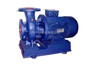 单级单吸卧式离心泵|ISW卧式热水离心泵