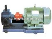 RYB燃油泵,ZYB增压燃油泵,燃油增压泵河北65