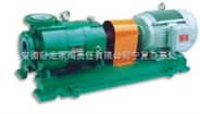 CQB制酸制碱磁力泵