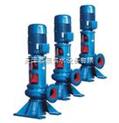 排污泵ˇ天津排污泵ˇ天津自吸式排污泵ˇ不锈钢污水泵ˇ衬胶渣浆泵