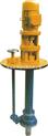 FY耐腐蚀立式液下泵,液下泵厂家,立式液下泵