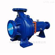 KENFLO卧式单级离心泵 托架式清水泵