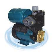 自来水增压泵   家用自来水增压泵   自来水管道增压泵