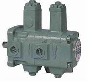 HGP-22A-F33R  VD1-25F-A3 VB1-20F-A2 VC1 低压变量叶片泵