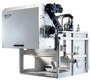 德国科诺KNOLL离心泵、KNOLL过滤布、KNOLL叶轮、KNOLL轴承、KNOLLO型圈、KNOLL高压泵、KNOLL冷却泵