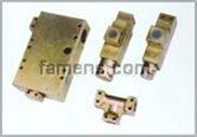 交替单向阀FDJ80/31.5