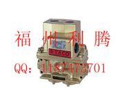供应日本TACO 电磁阀511-100-100F