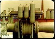 专业生产气、液联动紧急切断球阀