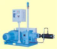 DBP0-1000L/H-低溫液體泵