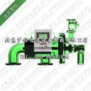 水过滤器(气动排污阀)