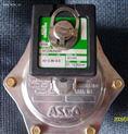 低价ASCO电磁脉冲阀现货供应