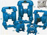 美国MARATHON马拉松气动隔膜泵