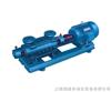 GC型卧式锅炉给水离心多级泵,多级泵,