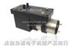 微型真空泵,220v真空抽气泵
