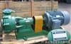 UHB-ZK 耐腐耐磨砂浆泵