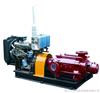 XBC型XBC型柴油机消防泵组