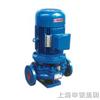 SYL/SYWSYL型单级单吸立式离心泵