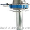 macnaught气动油泵R300T