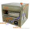 DSF-380电动眼药水灌装封口机