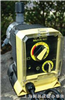 P+系列电磁计量泵美国LMI米顿罗加药电磁计量泵P+系列