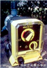 LM I RoytronicTM  P+系列电磁计量泵LMI美国米顿罗电磁驱动计量泵