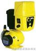 G系列机械泵 美国米顿罗机械隔膜计量泵