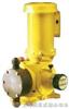 G系列机械隔膜计量泵美国LMI米顿罗机械计量泵