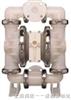 P4型系列美国WILDEN气动隔膜泵 塑料气动泵