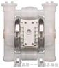 P2R型系列美国WILDEN塑料气动泵 气动隔膜泵