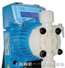 Tekna EVO   TPG系列意大利TPG系列电磁计量泵