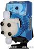 Tekna EVO   APG系列意大利SEKO APG系列电磁计量泵
